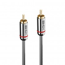 Digital Coaxial Audio Cable, Cromo Line