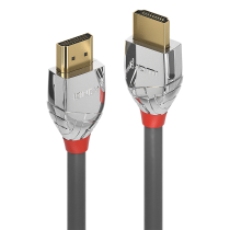 CROMO HDMI Cable, High Speed