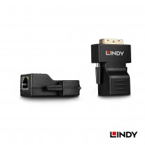 70m Cat.6 DVI-D Single Link Extender
