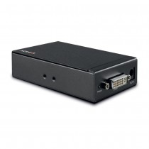 40m DVI-D Single Link Repeater