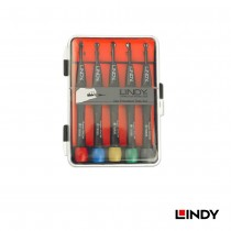 Computer Technician Precision Torx Set