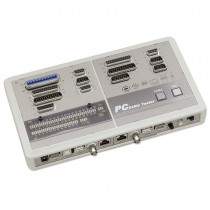 Universal Cable Tester